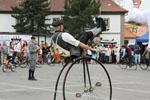 http://bicycleclub.zbraslav.info/fotogalerie/2012_jizda/pesta/pict_29_min.jpg