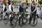 http://bicycleclub.zbraslav.info/fotogalerie/2012_jizda/pesta/pict_54_min.jpg